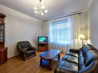 Сдается посуточно 2-комнатная квартира в Москве. 60 м кв. ул. Большая Дорогомиловская, д 7/2
