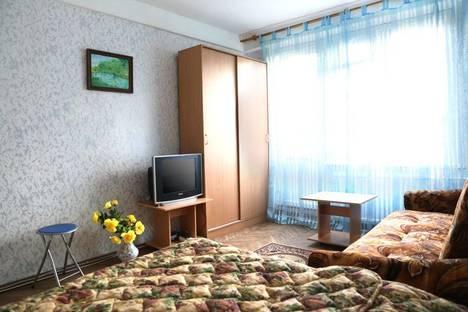 Сдается 3-комнатная квартира посуточнов Санкт-Петербурге, Варшавсая 41.