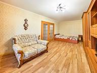 Сдается посуточно 1-комнатная квартира в Кургане. 33 м кв. ул. Станционная, 36