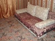 Сдается посуточно 1-комнатная квартира в Оренбурге. 0 м кв. Гагарина проспект, д. 62