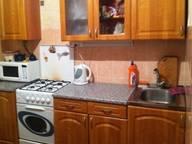 Сдается посуточно 2-комнатная квартира в Оренбурге. 0 м кв. Гагарина проспект, д. 23а