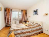 Сдается посуточно 3-комнатная квартира в Минске. 0 м кв. Обойная д.4