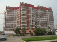 Сдается посуточно 1-комнатная квартира в Благовещенске. 40 м кв. ул. Воронкова, 21