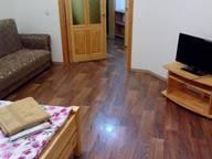Сдается посуточно 1-комнатная квартира в Ханты-Мансийске. 45 м кв. ул. Промышленная, 9А