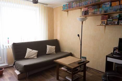 Сдается 2-комнатная квартира посуточно в Яровом, Квартал А 39.