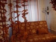 Сдается посуточно 1-комнатная квартира в Архангельске. 13 м кв. проспект Дзержинского, 17