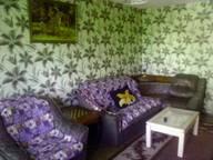Сдается посуточно 2-комнатная квартира в Бийске. 55 м кв. ул. Мухачева, 266
