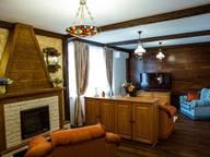 Сдается посуточно 2-комнатная квартира в Йошкар-Оле. 70 м кв. ул. Подольских курсантов, 2