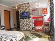 Сдается посуточно 1-комнатная квартира в Чите. 32 м кв. ул. Полины Осипенко, 14