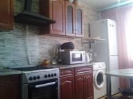 Сдается посуточно 2-комнатная квартира в Могилёве. 60 м кв. Калиновского 25