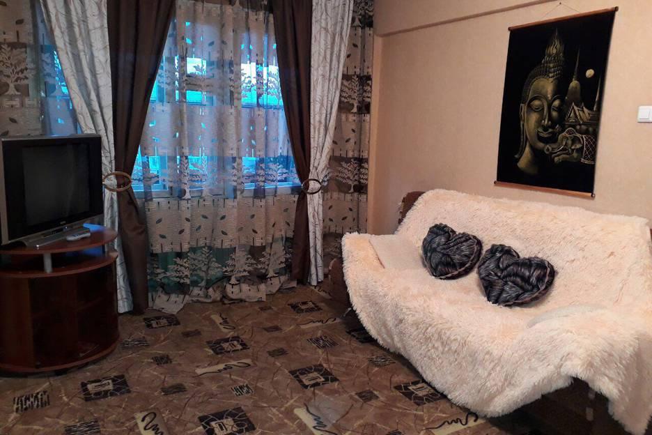 Квартиры посуточно - отличный выбор посуточной аренды недорого без посредников от собственников (от хозяев).