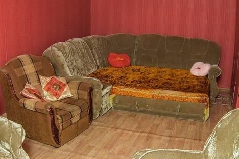 Сдается 1-комнатная квартира посуточнов Уфе, Проспект Октября 164/1.