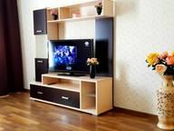Сдается посуточно 2-комнатная квартира в Перми. 55 м кв. Плеханова,2