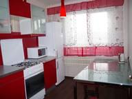 Сдается посуточно 1-комнатная квартира в Обнинске. 40 м кв. проспект Маркса, 34