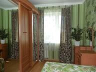 Сдается посуточно 2-комнатная квартира в Бресте. 50 м кв. Интернациональная, 23