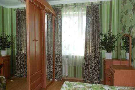 Сдается 2-комнатная квартира посуточно в Бресте, Интернациональная, 23.