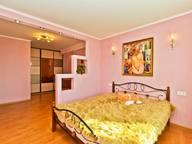 Сдается посуточно 1-комнатная квартира в Санкт-Петербурге. 39 м кв. Дунайский проспект, дом 28 кор 2