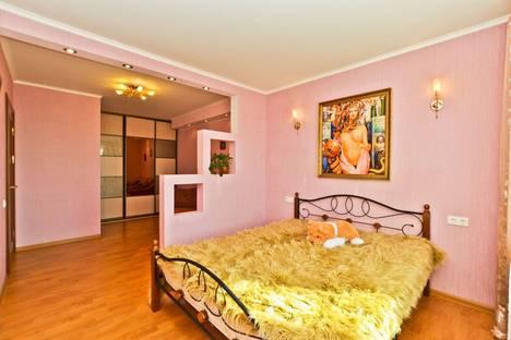 Сдается 1-комнатная квартира посуточно в Санкт-Петербурге, Дунайский проспект, дом 28 кор 2.