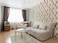Сдается посуточно 2-комнатная квартира в Долгопрудном. 55 м кв. Лихачевское шоссе, 8к3