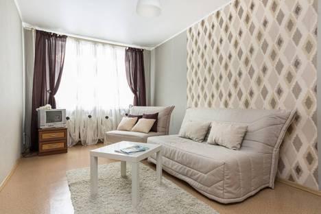 Сдается 2-комнатная квартира посуточнов Лобне, Лихачевское шоссе, 8к3.