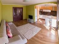 Сдается посуточно 2-комнатная квартира в Кургане. 80 м кв. Володарского 30