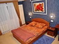 Сдается посуточно 1-комнатная квартира в Нижнекамске. 40 м кв. проспект Мира, 72