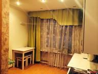 Сдается посуточно 1-комнатная квартира в Горно-Алтайске. 30 м кв. Улагашева 6