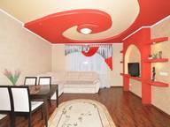 Сдается посуточно 2-комнатная квартира в Сургуте. 60 м кв. Иосифа Каролинского 8