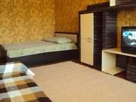 Сдается посуточно 1-комнатная квартира в Нижнем Новгороде. 32 м кв. ул. Веденяпина, 4