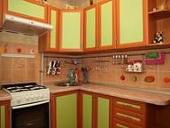 Сдается посуточно 2-комнатная квартира в Дзержинске. 50 м кв. бульвар Химиков, 3