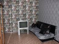 Сдается посуточно 1-комнатная квартира в Павлодаре. 0 м кв. Бестужева, 6