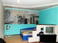 Сдается посуточно 1-комнатная квартира в Павлодаре. 41 м кв. Павлова, 11