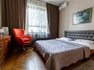 Сдается посуточно 3-комнатная квартира в Минске. 100 м кв. Пр.Независимости, 18