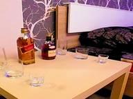 Сдается посуточно 1-комнатная квартира в Ярославле. 34 м кв. ул. Чехова, 31а