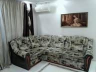 Сдается посуточно 1-комнатная квартира в Ильичёвске. 25 м кв. вул.Олександрійська, 20