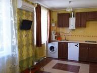 Сдается посуточно 1-комнатная квартира в Херсоне. 30 м кв. Ушакова 4а