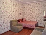Сдается посуточно 2-комнатная квартира в Херсоне. 60 м кв. Красностуденческая 22