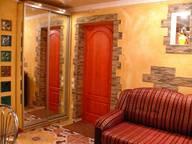 Сдается посуточно 1-комнатная квартира в Херсоне. 34 м кв. ул. 295-й Стрелковой Дивизии, 25