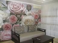 Сдается посуточно 1-комнатная квартира в Ильичёвске. 37 м кв. Данченко 1