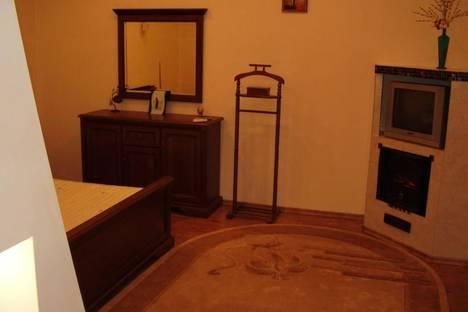 Сдается 1-комнатная квартира посуточнов Херсоне, Ленина 41.