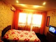 Сдается посуточно 1-комнатная квартира в Херсоне. 36 м кв. Старообрядницкая ул., 3