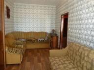 Сдается посуточно 1-комнатная квартира в Ильичёвске. 32 м кв. ул. Данченко, 6