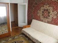 Сдается посуточно 2-комнатная квартира в Херсоне. 45 м кв. бул. Мирный 4