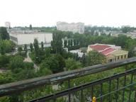 Сдается посуточно 1-комнатная квартира в Ильичёвске. 32 м кв. 1мая 5