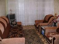 Сдается посуточно 1-комнатная квартира в Херсоне. 32 м кв. ул. Комкова, 92а