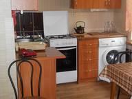 Сдается посуточно 1-комнатная квартира в Херсоне. 32 м кв. ул. Небесной сотни, 21