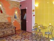 Сдается посуточно 1-комнатная квартира в Херсоне. 32 м кв. пр. Ушакова, 73