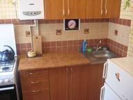 Сдается посуточно 1-комнатная квартира в Херсоне. 35 м кв. пр. Ушакова, 30