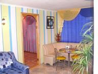 Сдается посуточно 1-комнатная квартира в Херсоне. 32 м кв. ул. Молодежная 4