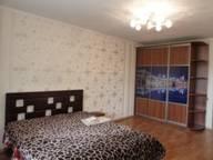 Сдается посуточно 2-комнатная квартира в Ильичёвске. 53 м кв. Парковая, 48